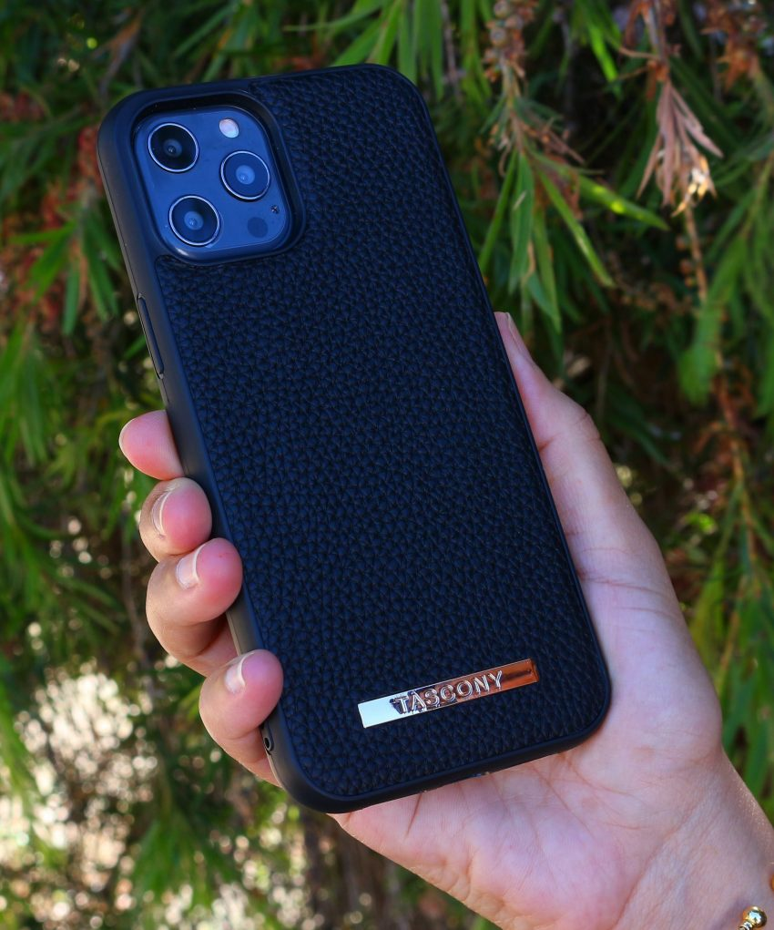 for all iphone 12 black models