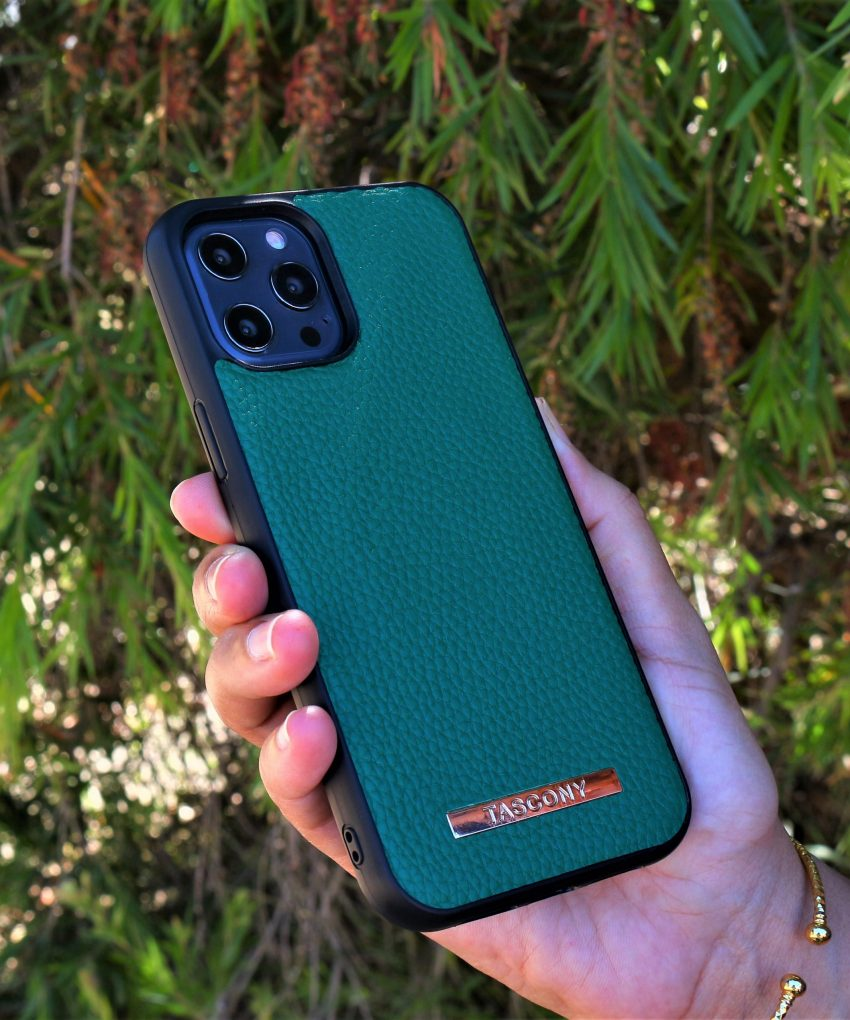 for all iphone 12 green models