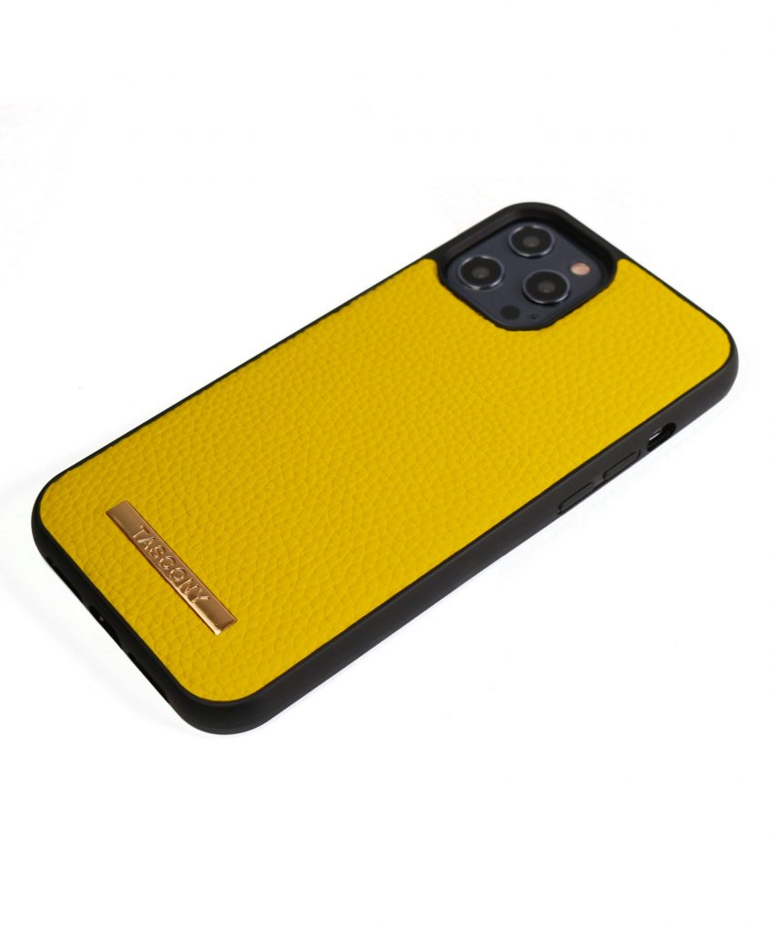 for all same colour cases